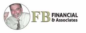 FB Financial & Associates